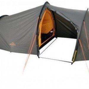 Fjord Nansen Bastia III 3 hengen teltta vihreä