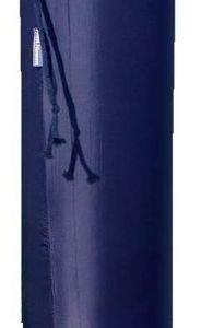 Fjord Nansen Marak XL pussi makuualustalle