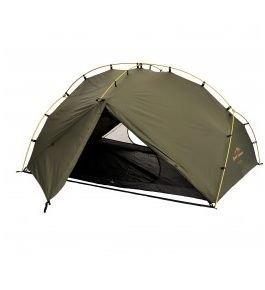 Fjord Nansen Tordis 2 hengen teltta