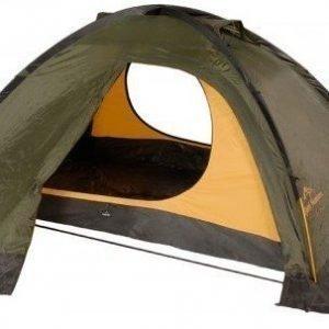 Fjord Nansen Veig Pro III 3 hengen teltta