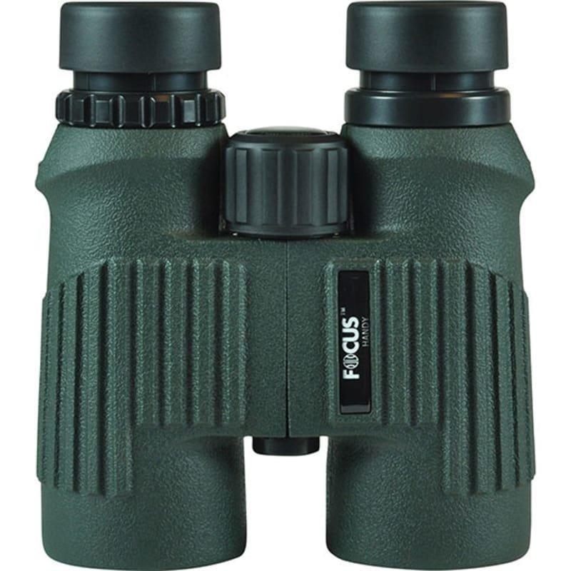 Focus Handy 10x32 No color