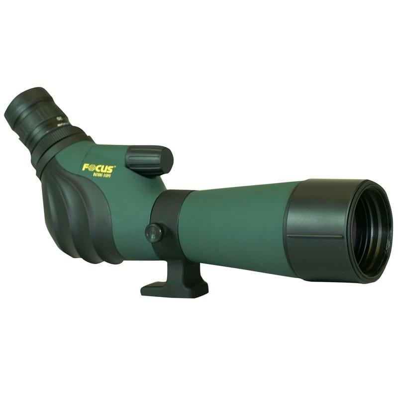 Focus Naturescope 20-60X60 WP