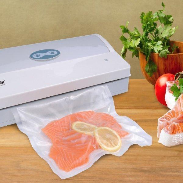 Foodmaster Premium vakuumipakkaaja