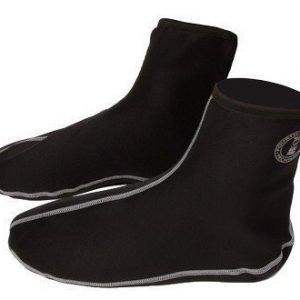 Fourth Element Hotfoot lämpimät ja vettä hylkivät sukat