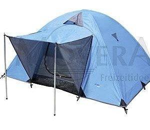 Fox 2 dome teltta kahdelle