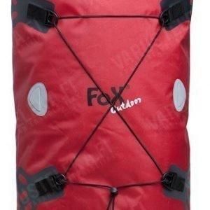 Fox DRY PAK 60 vedenpitävä kuljetuspussi