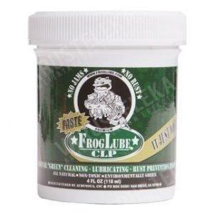 FrogLube CLP tahna 118 ml