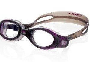 Futura BioFUSE naisten uimalasit musta/pinkki