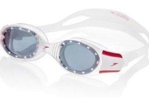 Futura BioFUSE naisten uimalasit pinkki/harmaa
