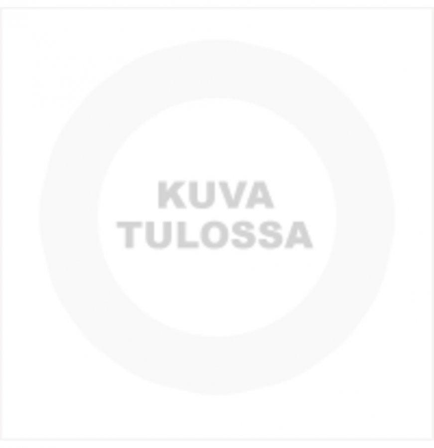 Future Tt Sport Sadeviitta 105 X 132 Cm Suojapussissa