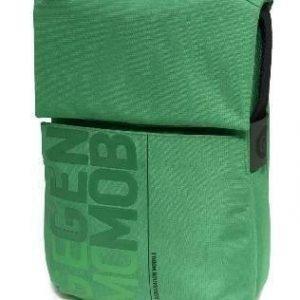 GOLLA Laptop Bag G bag DELTA 11