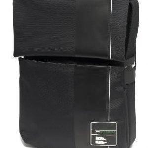 GOLLA Laptop Bag G bag G1155 TONI 11