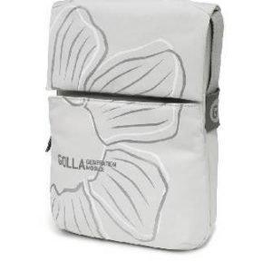 GOLLA Laptop Bag G bag HYPE 11