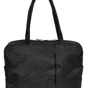 "GOLLA Laptop Bag JADE Slim 13"" kannettavan laukku musta"
