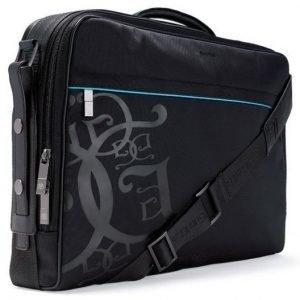 GOLLA Laptop Bag