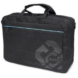 """GOLLA Laptop Bag MOD Function 16"""" kannettavan laukku musta"""