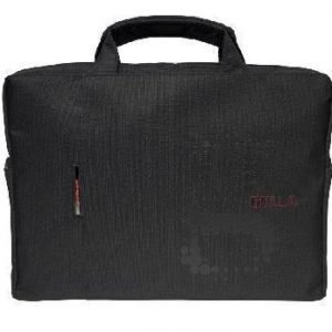 "GOLLA Laptop Bag Slim BUTCH 15""-16"" kannettavan laukku army green"
