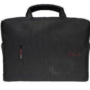 "GOLLA Laptop Bag Slim BUTCH 15""-16"" kannettavan laukku army green"