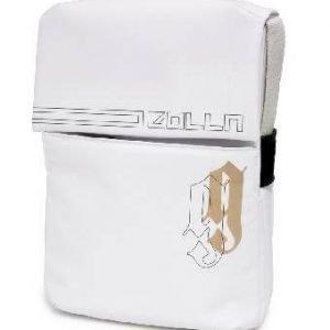 GOLLA Laptop Bag TARIF 11.6'' kannettavan laukku valkoinen