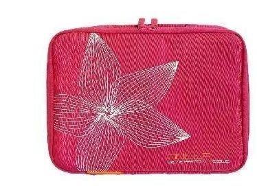 GOLLA Laptop Sleeve kannettavan laukku pinkki