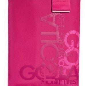 GOLLA Tabletti kotelo G1486