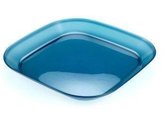 GSI Infinity muovinen lautanen