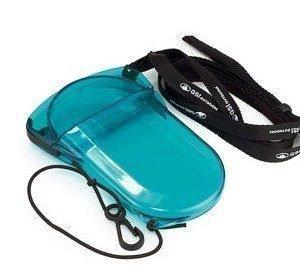 GSI Personal Box 420 sininen