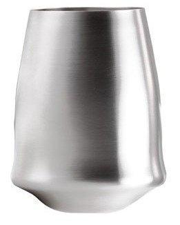 GSI Winebeaker ruostumaton teräs 345ml