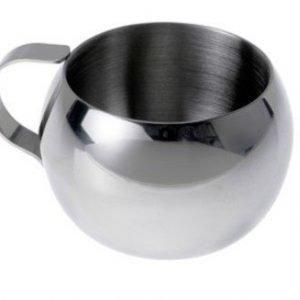 GSI termos espressomuki ruostumatonta terästä