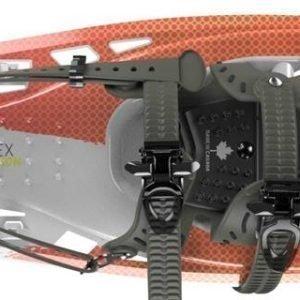 GV Nyflex Expedition 8 x 28