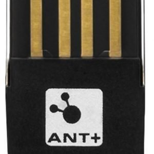 Garmin Ant Stick