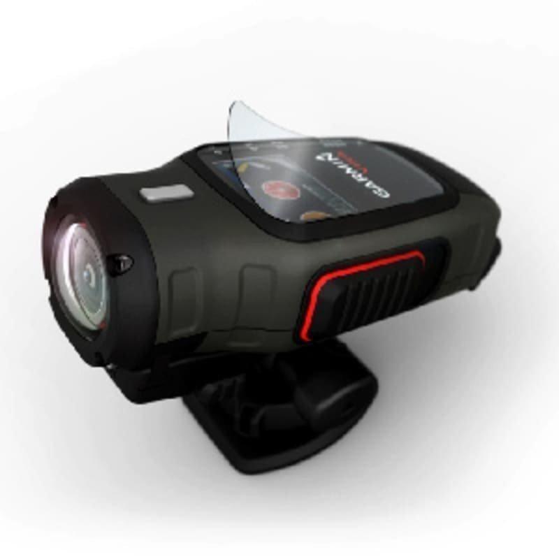 Garmin Anti-Glare Screen Protectors VIRB™ 1SIZE