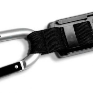 Garmin Carabiner Clip Oregon/Dakota