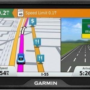 Garmin Drive 60 WE LM