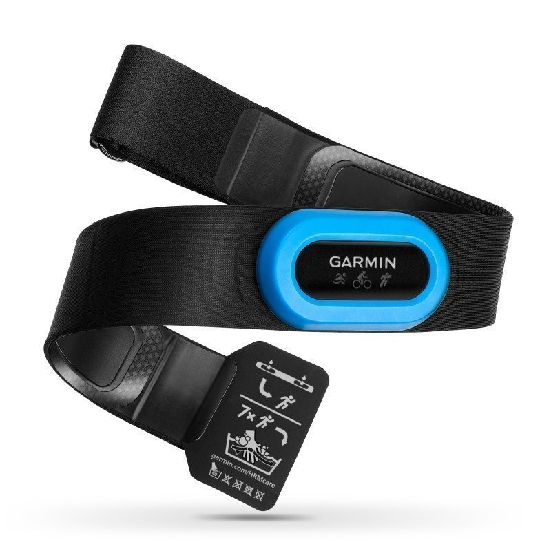 Garmin HRM-Tri™ ONE SIZE