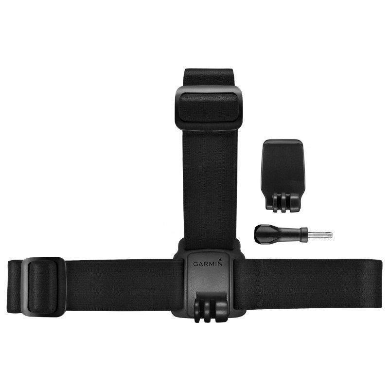 Garmin Head Strap Mount (VIRB® X/XE) 1SIZE