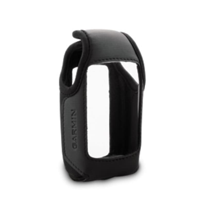 Garmin Protection Case Dakota