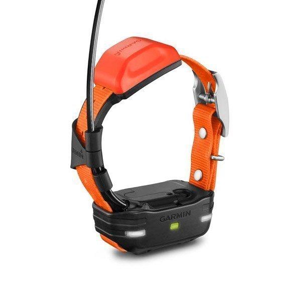 Garmin T5 Mini GPS -tutkapanta