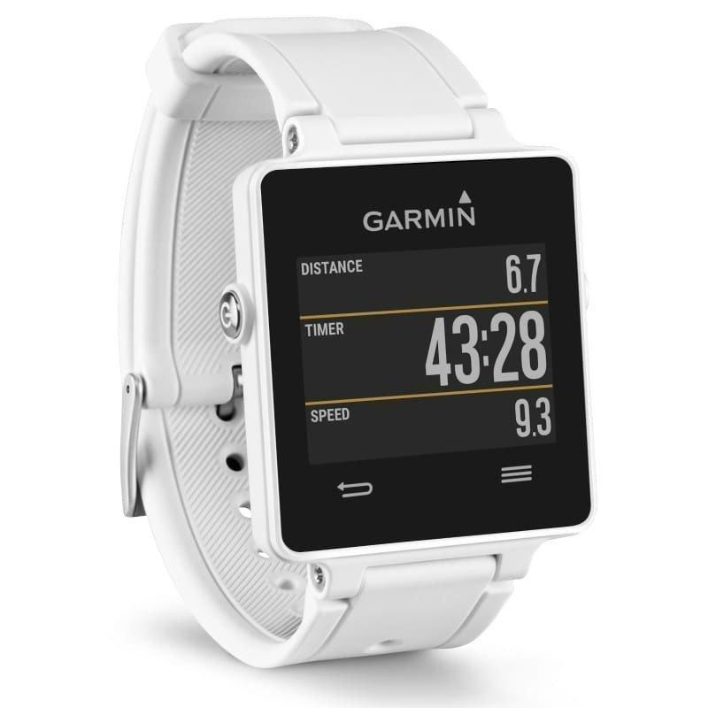Garmin Vivoactive™ 1SIZE White