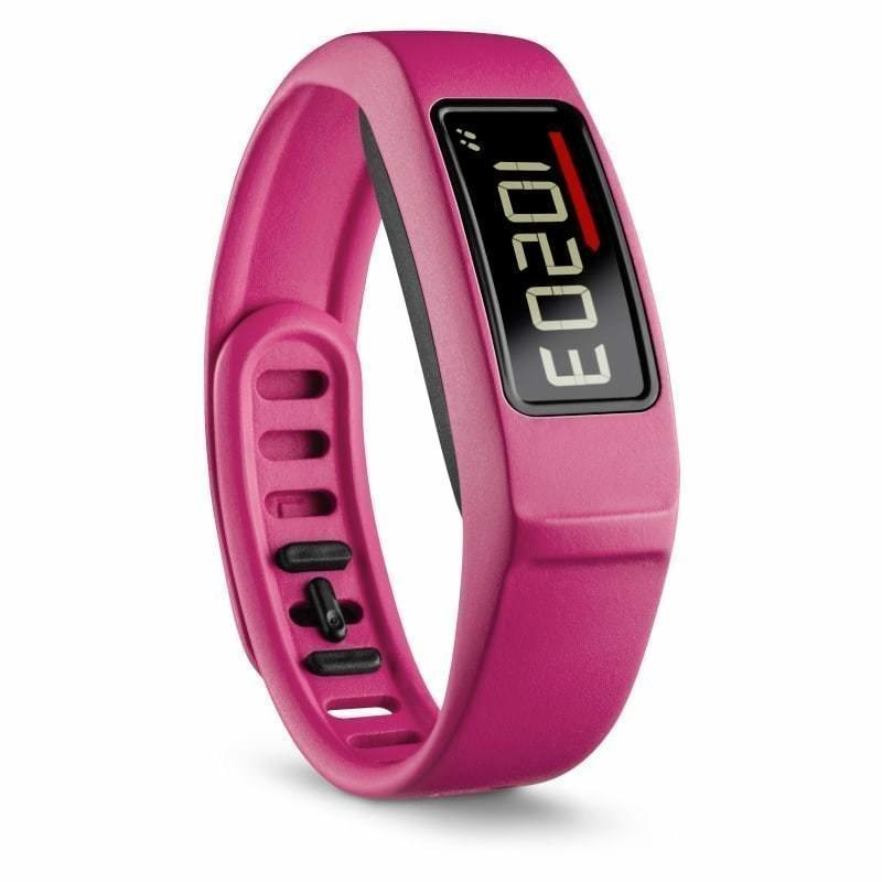 Garmin Vivofit® 2 1SIZE Pink