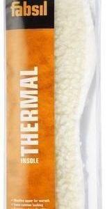 Garngers Fabsil thermal Insole pohjallinen