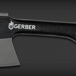 Gerber Back Paxe II
