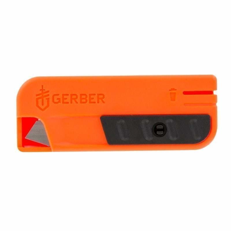Gerber Vital Replacement Blades 1SIZE Orange