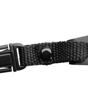 Gerber Zip Hex