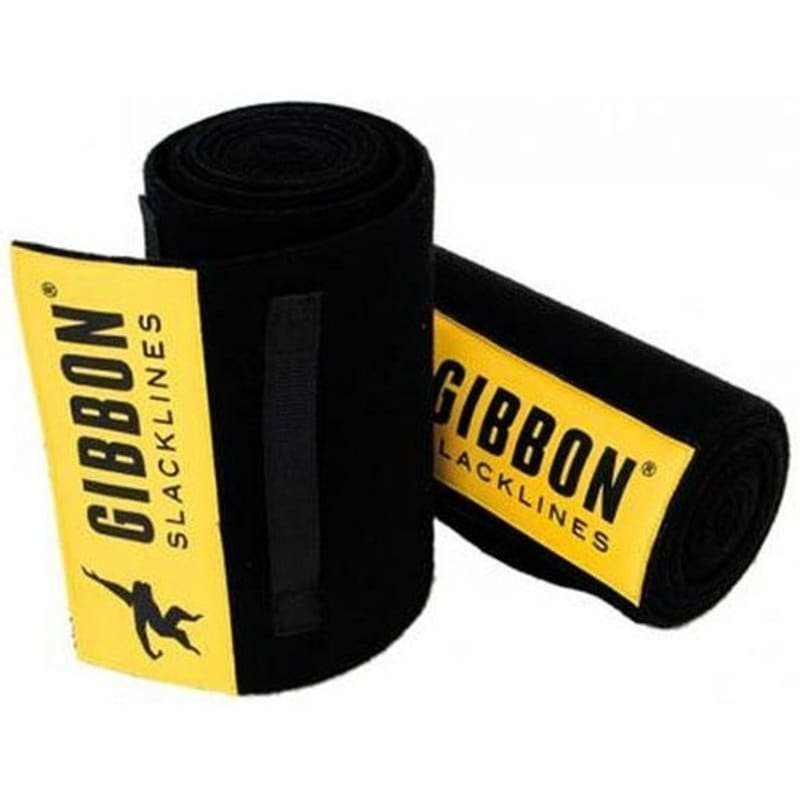 Gibbon Slacklines Tree wear XL 1SIZE No