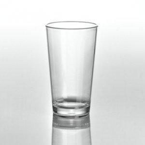 Gimex Latte Macciato / Longdrink-lasi 35 cl. 2 kappaletta