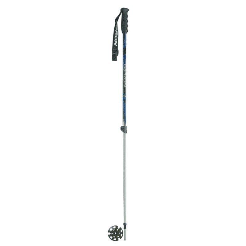 Gipron Winter 499 1SIZE Blue/Black