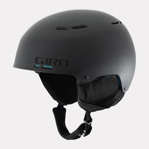 Giro Combyn Musta S