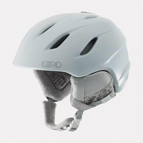 Giro Sheer valkoinen M