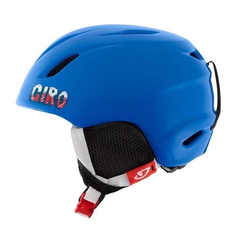 Giro Slingshot XS/S Blue Ice